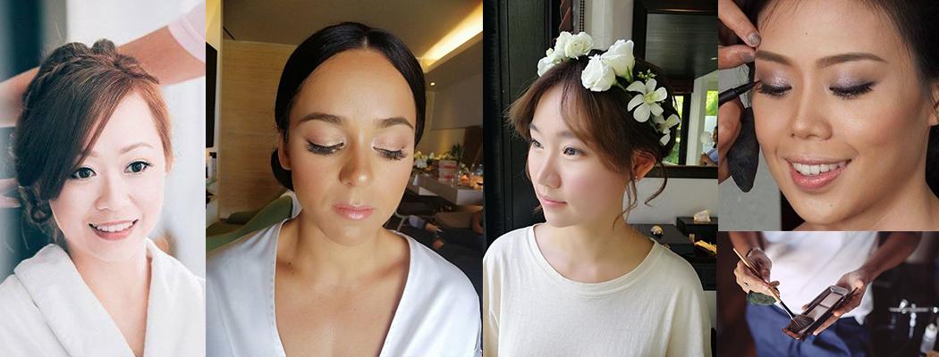 makeupinphuket06.jpg