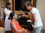 Airbrush Makeup by WOW MAKE UP IN PHUKET.JPG
