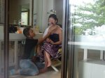 WOW MAKE UP AT THE PULLMAN PHUKET.jpg