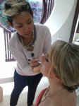 WOW MAKE UP IN PHUKET 101.jpg