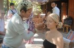WOW MAKE UP IN PHUKET 109.jpg