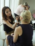 WOW MAKE UP IN PHUKET 110.jpg
