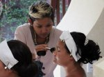 WOW MAKE UP IN PHUKET 114.jpg