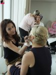 WOW MAKE UP IN PHUKET 41.JPG