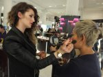 WOW MAKE UP IN PHUKET at Charlotte Tilbury in London.jpg