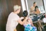wedding0074.jpg