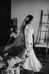 WeddingAlbum20190601.jpg