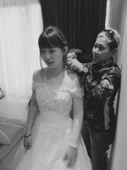 WeddingAlbum20190605.jpg