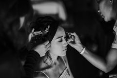WeddingAlbum20190612.jpg