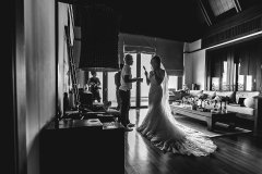 WeddingAlbum20190614.jpg
