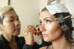 WOW MAKE UP IN PHUKET 24.jpg