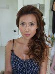 WOW MAKE UP IN PHUKET 1611.jpg