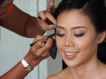 WOW MAKE UP IN PHUKET 1612.jpg