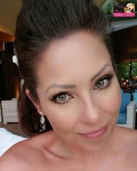 WOW MAKE UP IN PHUKET 201908.jpg