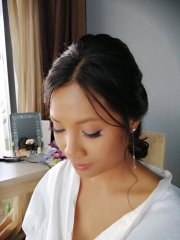 WOW MAKE UP IN PHUKET 201909.jpg