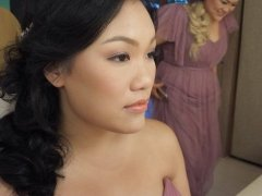 WOW MAKE UP IN PHUKET 201924.jpg