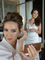 WOW MAKE UP IN PHUKET 201927.jpg