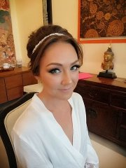 WOW MAKE UP IN PHUKET 201928.jpg