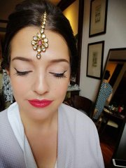 WOW MAKE UP IN PHUKET 201929.jpg