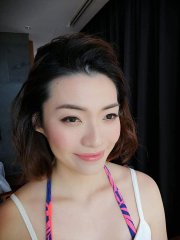 WOW MAKE UP IN PHUKET 201930.jpg