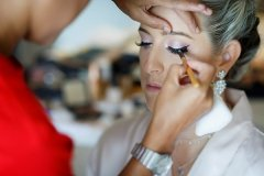 WOW MAKE UP IN PHUKET 201931.jpg