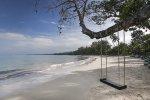 BeachwithSwing.jpg